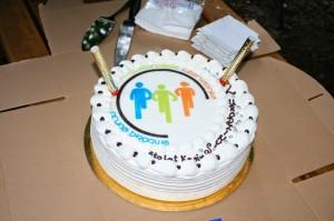 urodziny luxtorpedy
