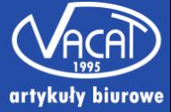 Vacat Logo
