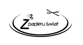 z_papieru_swiat